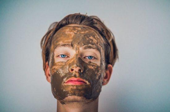 Multimasking - Multimasking chega à sua rotina diária para revelar o melhor da sua pele