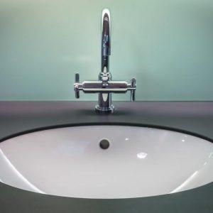 Naturalmente limpo – cinco truques para limpar torneiras_2