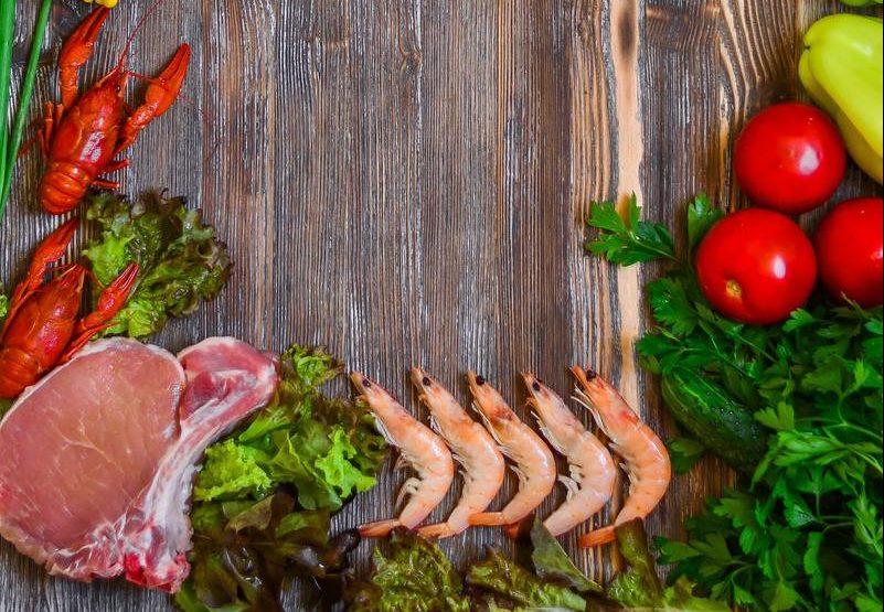 Tudo o que precisa de saber sobre o que é a dieta Paleo