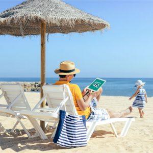 Entrega rápida Algarve