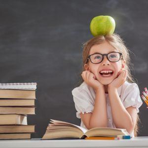 Regresso às Aulas: a lista dos essenciais